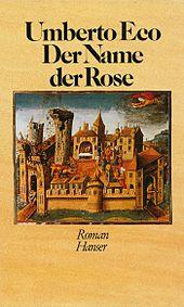 170px-der_name_der_rose_-_hanser_1982